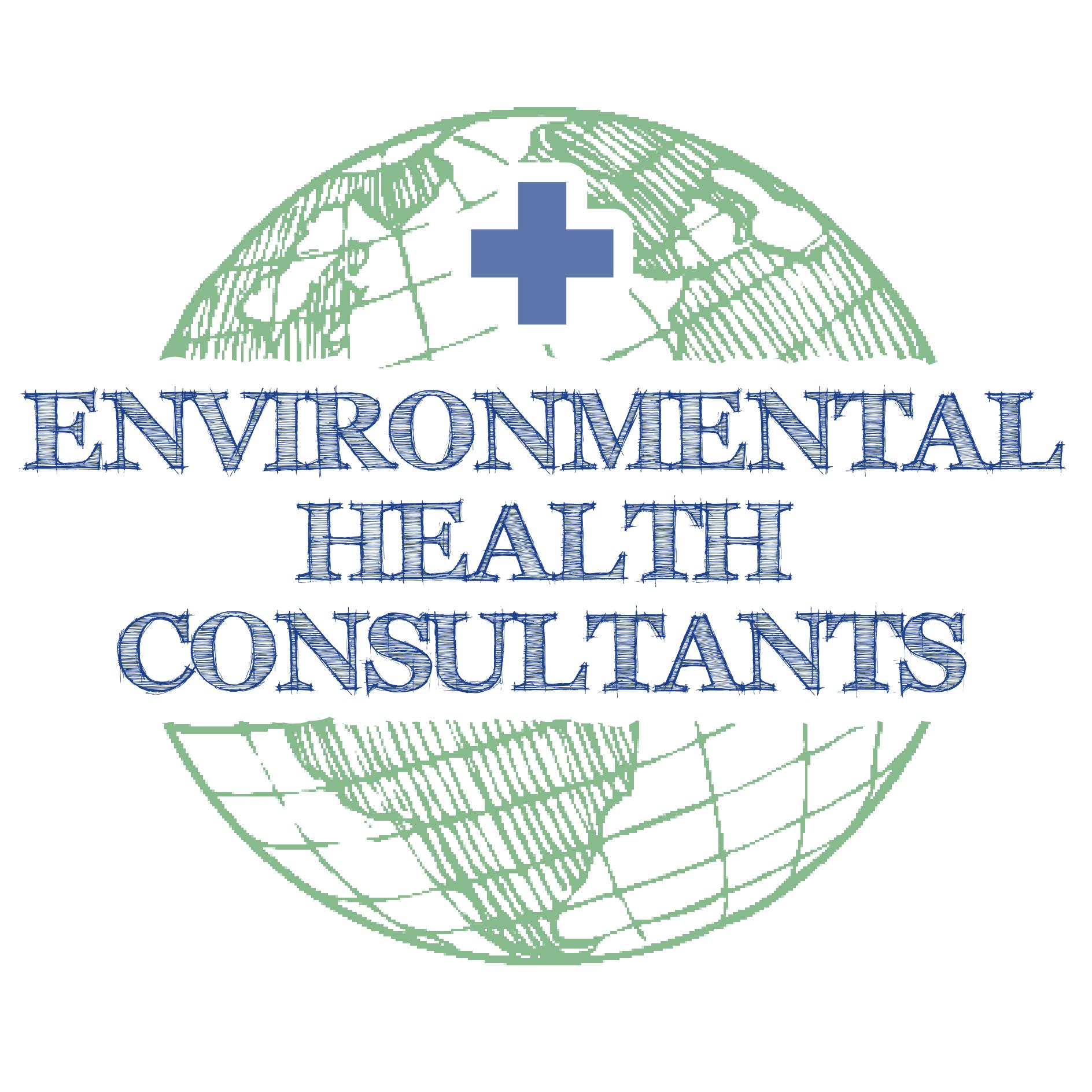 Environmental Health Consultants